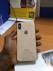 iPhone Xs Max 64gig   Mobile Phones for sale in Greater Accra, East Legon