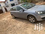 Opel Astra C | Cars for sale in Western Region, Ahanta West