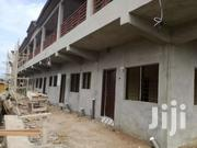 Chamber And A Hall Self Contain For Rent At Odorkor Official Town | Houses & Apartments For Rent for sale in Greater Accra, Agbogbloshie