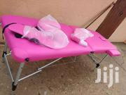 Massage Bed | Massagers for sale in Greater Accra, Ashaiman Municipal