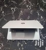 7th Gen Hp Core I7 | Laptops & Computers for sale in Greater Accra, East Legon
