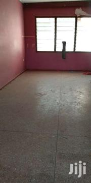 Single Room Selfcontain At Ahodwo | Houses & Apartments For Rent for sale in Ashanti, Kumasi Metropolitan