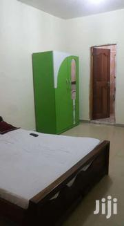 Furnished Single Room For Rent   Houses & Apartments For Rent for sale in Greater Accra, Kwashieman