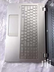 Fresh Hp Envy | Laptops & Computers for sale in Greater Accra, Accra Metropolitan