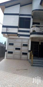 West Hills Mall 7 Bedrooms All Master | Houses & Apartments For Rent for sale in Central Region, Awutu-Senya