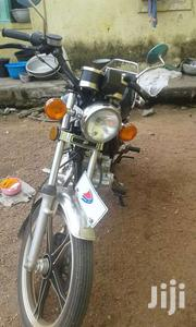 Selling My New Motor Bike | Motorcycles & Scooters for sale in Greater Accra, Agbogbloshie