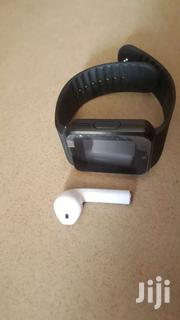 Watch   Clothing Accessories for sale in Greater Accra, Nima