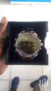 Original Diesel Bar Chain Watch | Jewelry for sale in Greater Accra, Kokomlemle