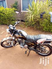 Nice Apsonic Bike | Motorcycles & Scooters for sale in Greater Accra, Odorkor