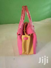 New Quality Bags | Bags for sale in Greater Accra, Accra Metropolitan