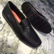Clarks Loafer Shoes | Shoes for sale in Greater Accra, Dansoman