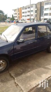 Peugeot | Cars for sale in Greater Accra, Tema Metropolitan