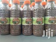 Sweet Ginger Brittle | Feeds, Supplements & Seeds for sale in Brong Ahafo, Techiman Municipal