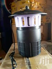 Mosquito Trap Lamps | Home Accessories for sale in Greater Accra, Kokomlemle
