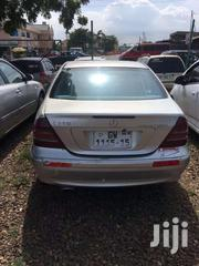 Neat Benz E250 For Sale. | Cars for sale in Greater Accra, Nungua East
