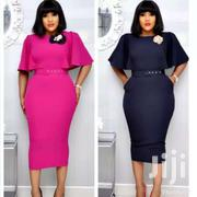 Dresses | Clothing for sale in Greater Accra, Odorkor
