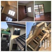 Five Bedrooms House With Boys Quarters For Rent At Dome | Houses & Apartments For Rent for sale in Western Region, Ahanta West