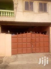 Chamber And Hall S/C At Official Town | Houses & Apartments For Rent for sale in Greater Accra, Odorkor
