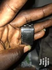FOSSIL | Watches for sale in Greater Accra, Akweteyman