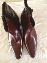 Men Boot | Shoes for sale in Greater Accra, Roman Ridge