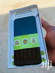 iPhone X 64gb Silver Colour | Mobile Phones for sale in Greater Accra, Tema Metropolitan