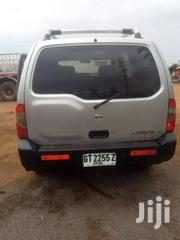 Nissan Xterra 2003 Gray | Cars for sale in Greater Accra, Teshie-Nungua Estates