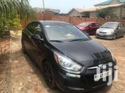 2014 Hyundai Accent ( 1.6 Manual | Cars for sale in Greater Accra, South Shiashie
