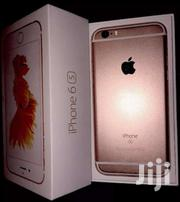 iPhone 6s | Mobile Phones for sale in Greater Accra, Burma Camp