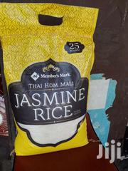 Thai Hom Mali Jasmine Rice | Meals & Drinks for sale in Greater Accra, Akweteyman