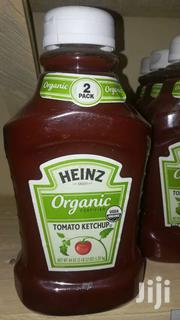 Heinz Organic Tomato Ketchup | Meals & Drinks for sale in Greater Accra, Apenkwa