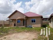 2bedroom House For Sale At Amasaman | Houses & Apartments For Sale for sale in Greater Accra, Ga West Municipal