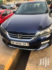 Honda Accord 2013 | Cars for sale in Greater Accra, Ledzokuku-Krowor