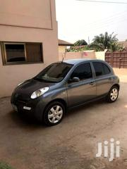 Nissan Micra Going For Quick Grab.. | Cars for sale in Greater Accra, Adenta Municipal