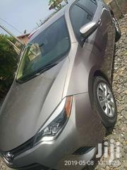 Toyota Corolla 2016 | Cars for sale in Greater Accra, Ledzokuku-Krowor