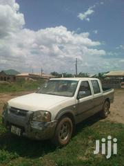 Nissan Isuzu Hybrid Pick Up (Great Wall) | Heavy Equipments for sale in Greater Accra, Ashaiman Municipal