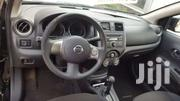 Nissan Versa 2012 | Cars for sale in Greater Accra, Nungua East