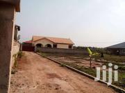 Half Plot Of Land For Sale In Tema | Land & Plots For Sale for sale in Greater Accra, Tema Metropolitan