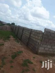 Land With No Problem Just Buy And Start Working | Land & Plots For Sale for sale in Central Region, Gomoa East