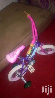 Nice Bicycle | Sports Equipment for sale in Central Region, Awutu-Senya