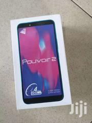 Tecno Pouvoir 2 | Mobile Phones for sale in Greater Accra, Ga East Municipal