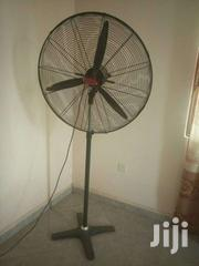 Mikachi Industrial Fan For Sale | Home Appliances for sale in Western Region, Ahanta West