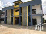 2 Bedroom Apartment For Rent At Lakeside | Houses & Apartments For Rent for sale in Greater Accra, Adenta Municipal