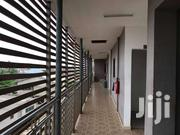 2 Bedroom Apartment For Rent At Djen Ayoor | Houses & Apartments For Rent for sale in Greater Accra, Adenta Municipal