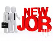 Office Workers | Accounting & Finance Jobs for sale in Greater Accra, East Legon