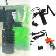 Multi Purpose Aquarium Pump | Farm Machinery & Equipment for sale in Ashanti, Kumasi Metropolitan