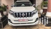 Toyota Land Cruiser Prado 2013 Model | Cars for sale in Greater Accra, Tema Metropolitan