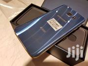 New Samsung Galaxy S6 edge 64 GB Blue | Mobile Phones for sale in Greater Accra, Avenor Area