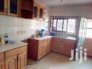Gbawe Four Bedrooms Self Compound For Rent | Houses & Apartments For Rent for sale in Western Region, Ahanta West