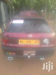 Opel Astra | Vehicle Parts & Accessories for sale in Brong Ahafo, Sunyani Municipal