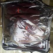 Car Seat Cover Complete | Vehicle Parts & Accessories for sale in Greater Accra, Okponglo